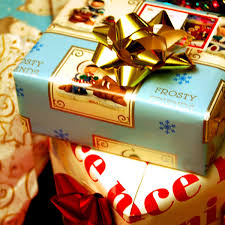 12 days of christmas day 8 gift ideas for children families