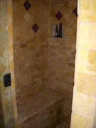 bathroom tile stone floor tiles travertine tile designs white