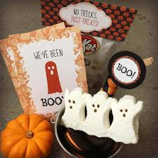 halloween booed printables you u0027ve been booed printables picmonkey blog