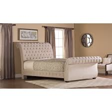 Leather Sofa Tufted by Sleigh Bed Landscaping Near Me Chesterfield Leather Sofa Deep