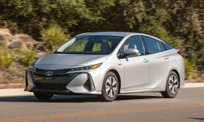 toyota 2017 usa 2017 toyota prius msrp prime automatic carstuneup carstuneup