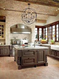 kitchen with subway tile backsplash kitchen floor tiling ideas how to clean subway tile clear glass