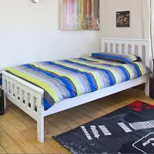 Childrens Bed Frames Walker Children U0027s Bed