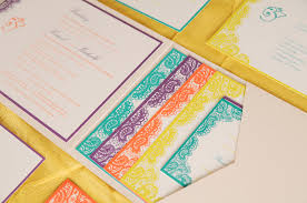 traditional indian wedding invitations what defines indian wedding invitations printsonalities