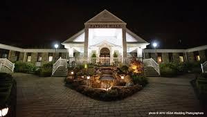 Cheap Wedding Venues Nyc Upstate Ny Wedding Venues Wedding Ideas