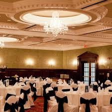 wedding venues in cincinnati uniquely spectacular and distinctive describes the radisson hotel