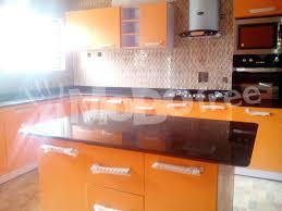 Kitchen C by