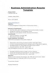 administration resumes cover letter best business resume best business resumes ever best