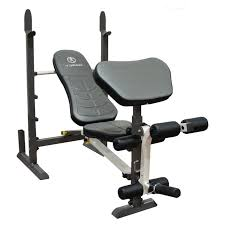 walmart weight bench standard set marcy mwb 20101 with accent