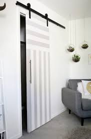 Closet Door Options Interior Door Options For Small Spaces Interior Doors Design