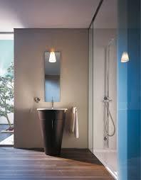 duravit bathroom furniture duravit basins duravit toilet