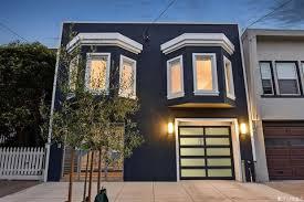 homes for sale real estate u0026 property listings realtor com