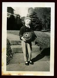 1960 Halloween Costumes Scariest Halloween Costumes Ghost Diaries
