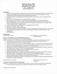 Sorority Recruitment Resume Warehouse Lead Resume Resume Ideas