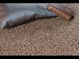 carpet tiles cheap carpet tiles cheap free shipping