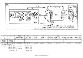briggs and stratton 193702 0136 01 parts diagram for electric