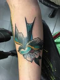 tattoo shop in woodlands singapore the crow s nest tattoo parlour home facebook
