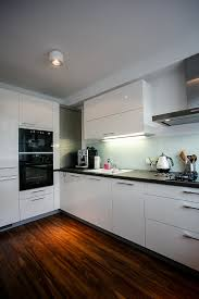 By Design Kitchens by By Design Interior Studio Prague Stay