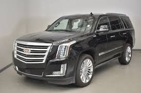 cadillac escalade for sale in nc used 2015 cadillac escalade for sale raleigh nc cary dr586634