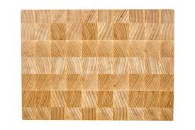 ash end grain cutting board tom s shop ash end grain cutting board