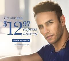 find out what is new at your boise walmart supercenter 7319 w haircuts smartstyle hair salon located inside walmart near you