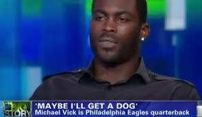 Mike Vick Memes - oh sick irony michael vick to buy his kids a new dog