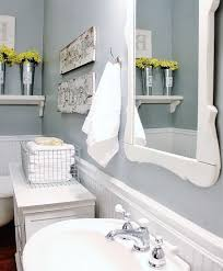 relaxing bathroom decorating ideas farmhouse bathroom decor ideas 32 cozy and relaxing farmhouse