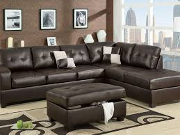 Discount Leather Sectional Sofa by Furniture Clearance Sectional Sofas Clearance Sleeper Sofa