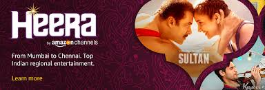 amazon prime bollywood movies streaming bollywood movies review of amazon u0027s heera channel