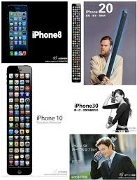 Iphone 10 Meme - future iphones cell phone stuff sell your cell pinterest