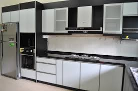 Designed Kitchen Kitchen American Design Kitchen Kabinet With White Cabinets And