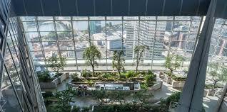commerzbank headquarters foster partners