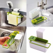 Kitchen Sink Brush Find More Storage Holders Racks Information About Suction Cup