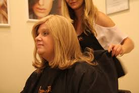 women u0027s hair loss orlando bonne vie salon bonne vie salon