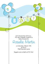 printable baby shower invitations baby shower invitation templates
