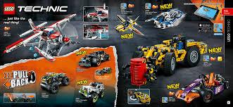 lego technic 2017 australian lego release dates u2013 first half of 2016 sets january