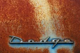 Old Ford Truck Emblems - emblems and badges rick holliday