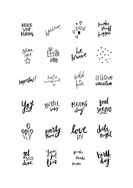 printable planner diary best sticker printables for free