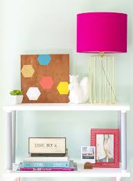 geometric wood wall 21 diy wood wall pieces for any room and interior shelterness