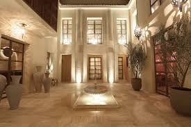 moroccan riad floor plan 14 of the most magical riads in marrakech