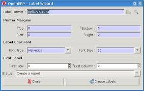 zikzakmedia openerp partner english blog new module label