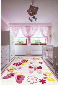 tapis pour chambre de fille tapis chambre fille