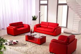 Red Loveseat Ikea Furniture Formalbeauteous Bold Red And Black Couch Set Implosion