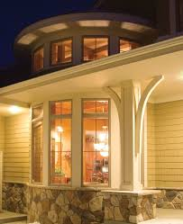 Craftsman Style Bungalow 120 Best Craftsman Bungalow Homes Images On Pinterest Craftsman