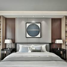 chambre journ馥 les 1237 meilleures images du tableau id bedroom sur