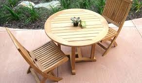 folding outdoor side table teak outdoor coffee table magnificent teak outdoor tables folding