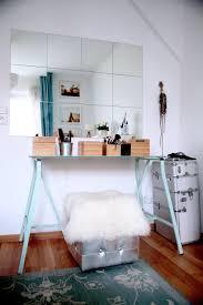 Mein Schlafzimmer Bilder Schlafzimmer Vibes Louiblog