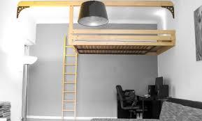 meuble gain de place chambre décoration meuble gain de place chambre 28 le mans canape