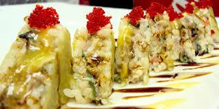 fusion cuisine menu feng japanese fusion cuisine hudson ma sushi lunch