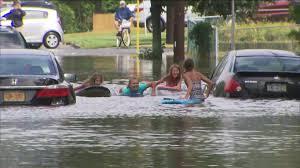 nissan finance disaster relief storm relief resources new york u0027s pix11 wpix tv